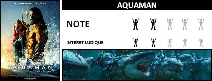 aquaman_03