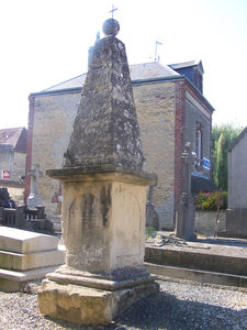 Tombe_prieur_lechrist