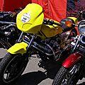 Raspo iron bikers 057