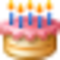 Windows-Live-Writer/YiPPee-_13E75/wlEmoticon-birthdaycake_2