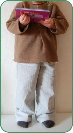 basic2-6 pantalon large 3 1