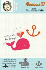 dies baleine