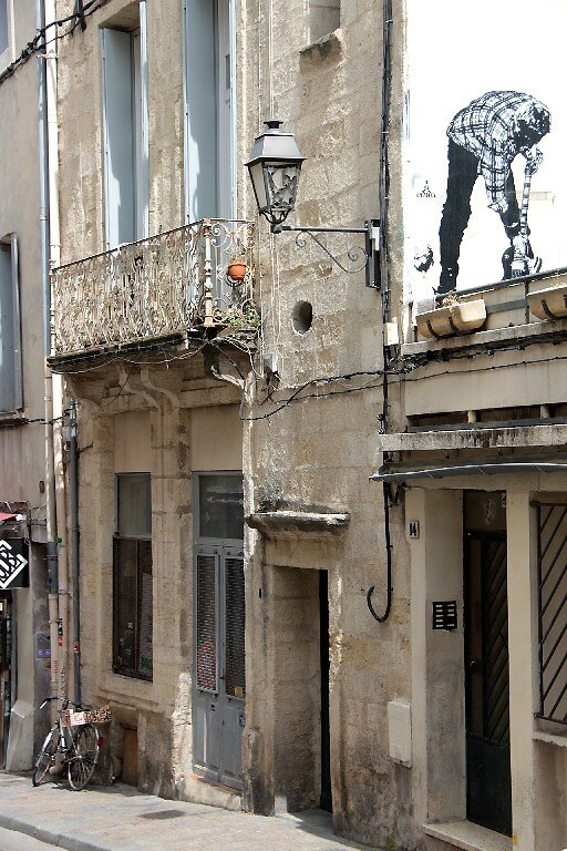 9-Montpellier_0737
