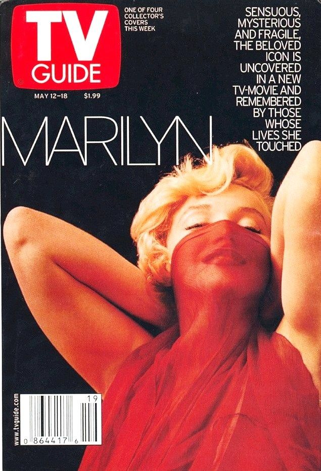 2001-05-12-tv_guide-US-cover1