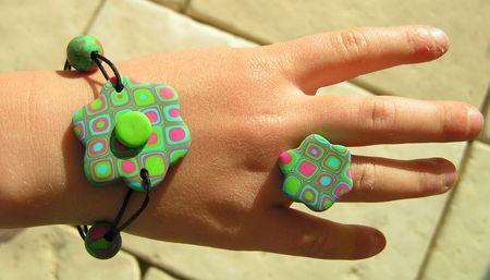 b_bague_et_bracelet