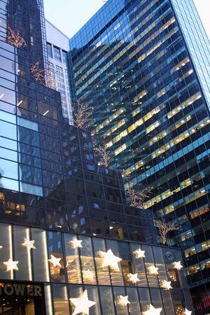 NYC_Noel_2011_20