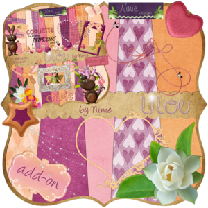 ninie_preview_addon_niniedesigns