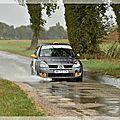 3eme Rallye du Coeur 2016_211