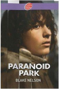 paranoid_park_p1