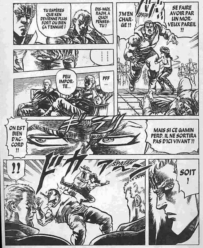 Canalblog Manga Ken Geants Autres04