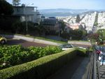 San_Francisco_104