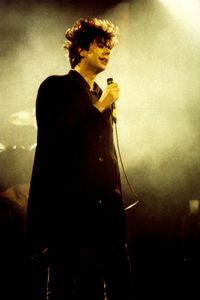 1987_11_Echo___The_Bunnymen_Grand_Rex_02