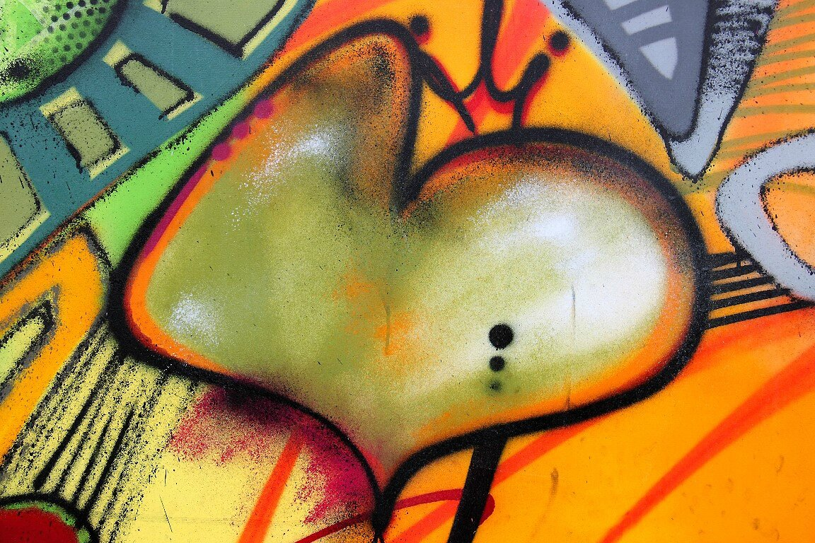 Coeur graffiti_0076