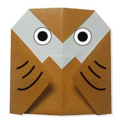 origamiclubhibou