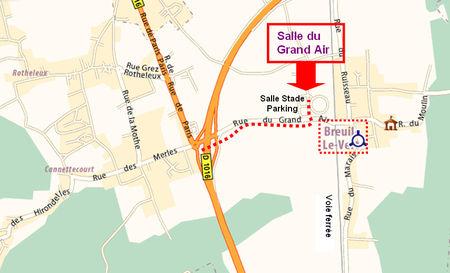 Plan_Acc_s_Salle_du_Grand_Air_Breuil_le_Vert
