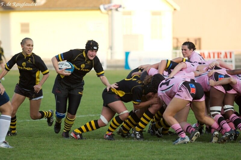 14IMG_2988T