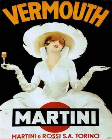 martini vermouth 1