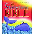 7.my storytime Bible