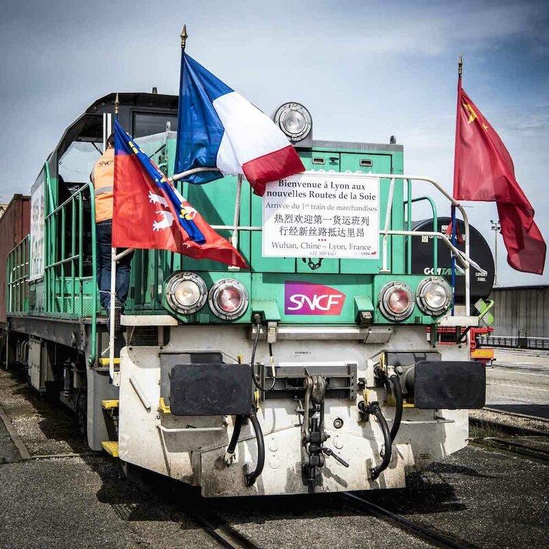 train_fret_