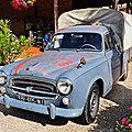 Peugeot 403 U plateau_04 - 19-- [F] HL_GF