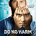 Do no harm [pilot]