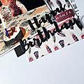 [page] happy birthday mamie