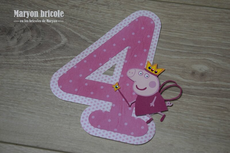 invitations_peppa1