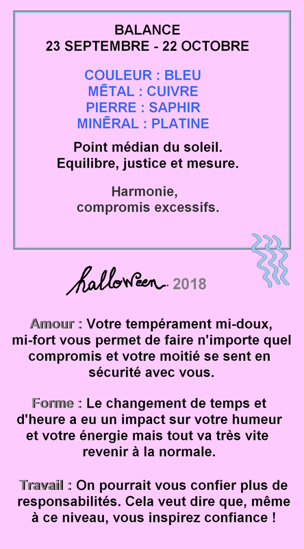 HOROSCOPE RALEUSE8c
