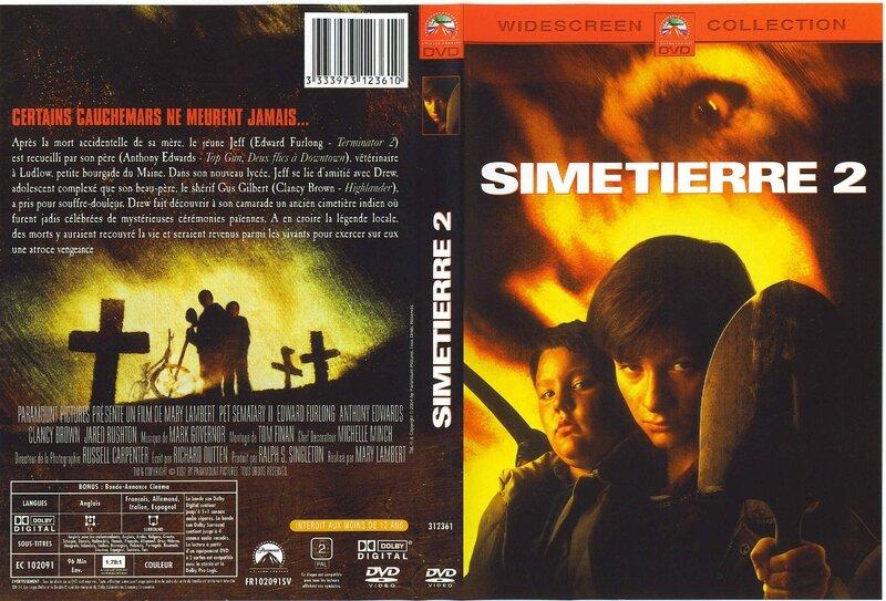 Simetierre_2-18103805102006