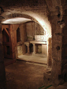 Abbaye_Saint_Victor_Marseille_74