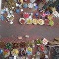 marché de Pho Hué 2