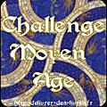 Le trône d'argile tomes 2-3-4