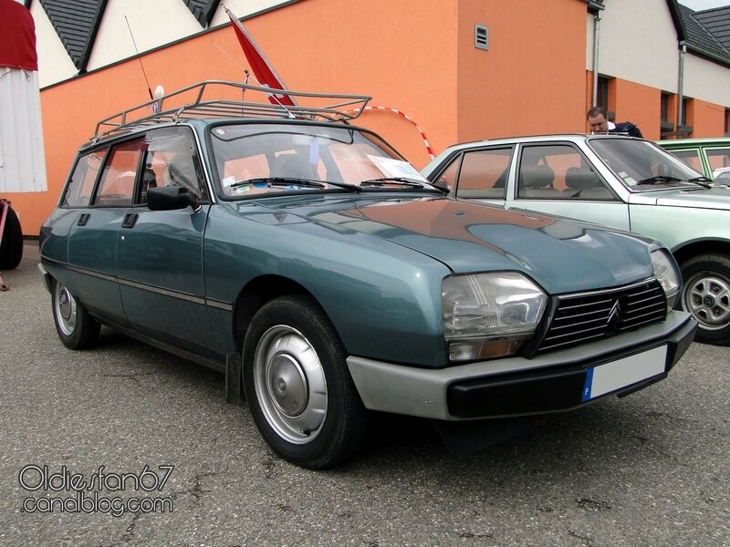 citroen-gsa-club-break-1979-1