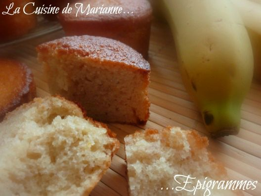 CupcakeBanane01