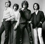 the_doors_1966_by_Joel_Brodsky_1_3