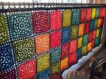crochet-granny-square-curtain