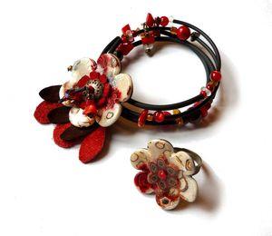 bracelet bague pour Jxxx_