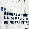 art simplicité_4660