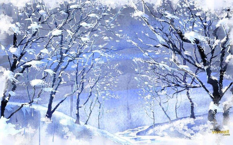 snow-wallpaper-for-desktop
