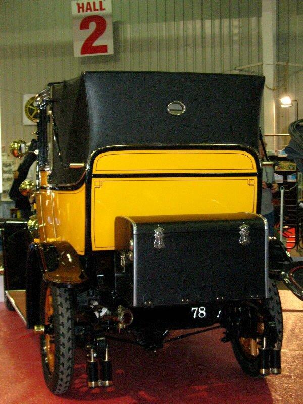 RenaultCB1913ar