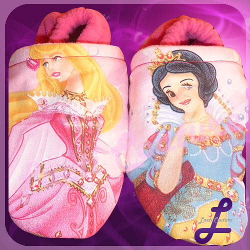 chaussons_princesses