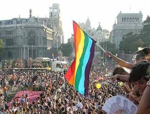 orgullo-gay-madrid