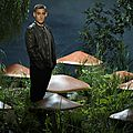 Michael-Socha Once Upon A Time in Wonderland