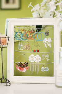 shabby_chic_altered_picture_frame_dangly_earring_jewelry_display_holder_16