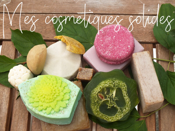 1 mes-cosmétiques-solides-ma-bulle-cosmeto-mabullecosmeto