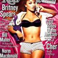 britney_spears_by_lachapelle-rolling_stone-1998-12-24-num803-cover-1