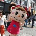 346_Kawai_Himeji