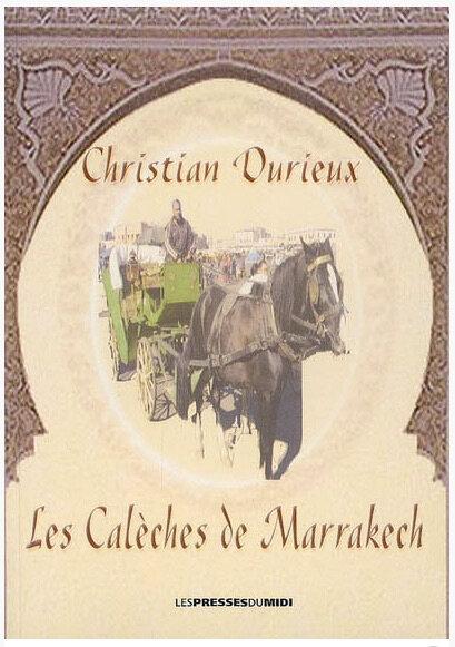 CHRISTIAN-Durieux-Caleches-MRK