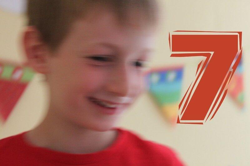 septc