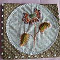 pochette fleur automne (2)